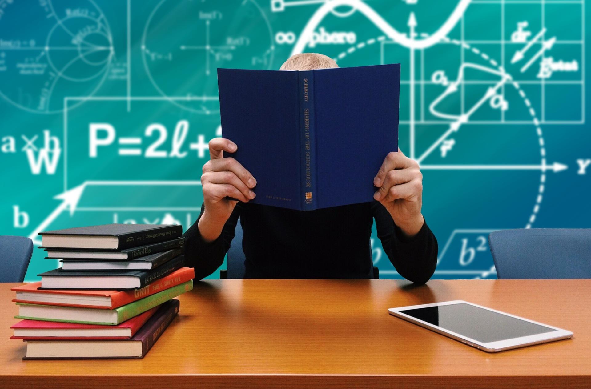【FX初心者】資産を増やす効率的なFX勉強法【具体例で解説】