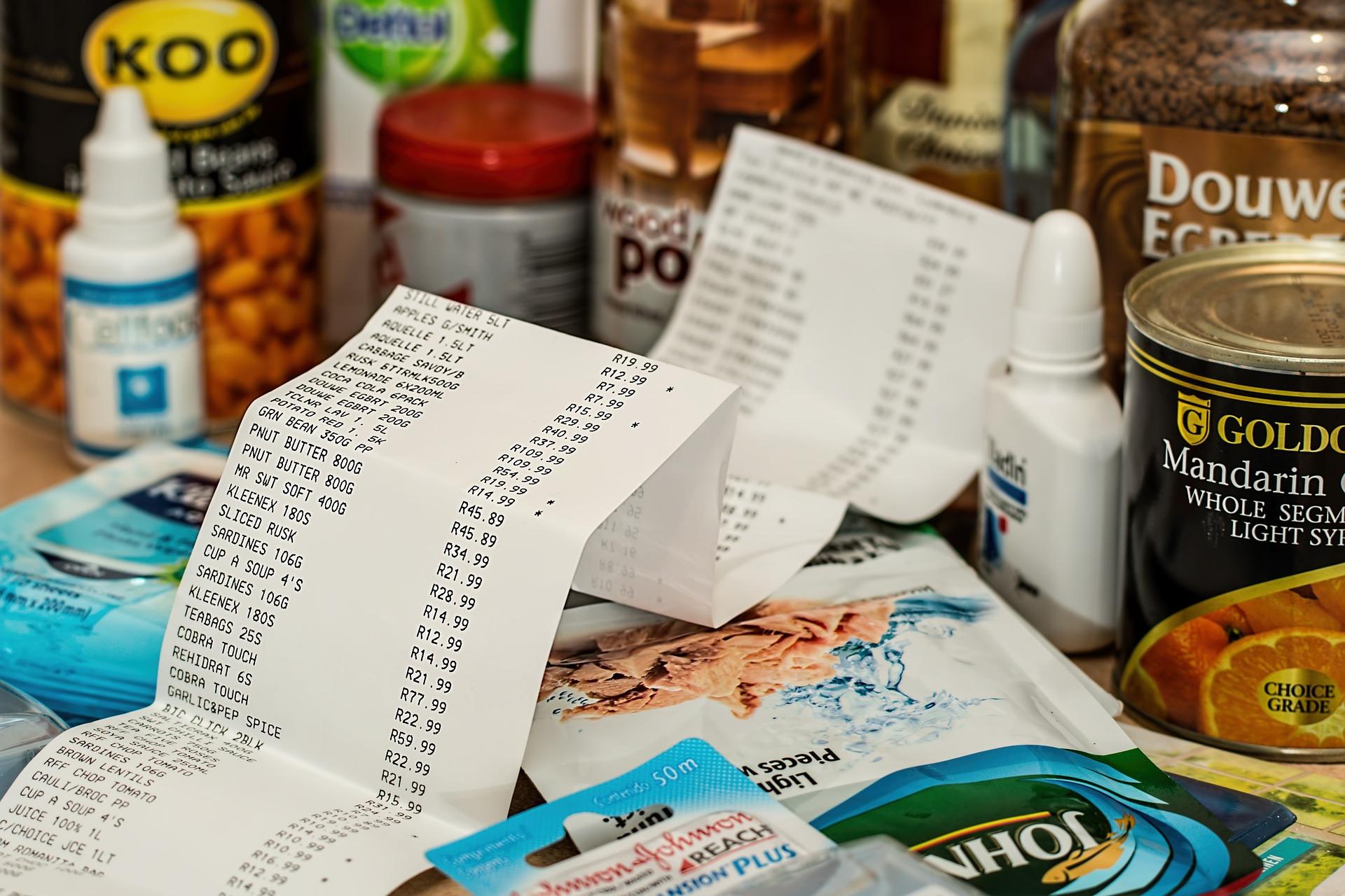 【FX】家計管理は重要な3つのモノサシでチェック【無駄をなくそう】