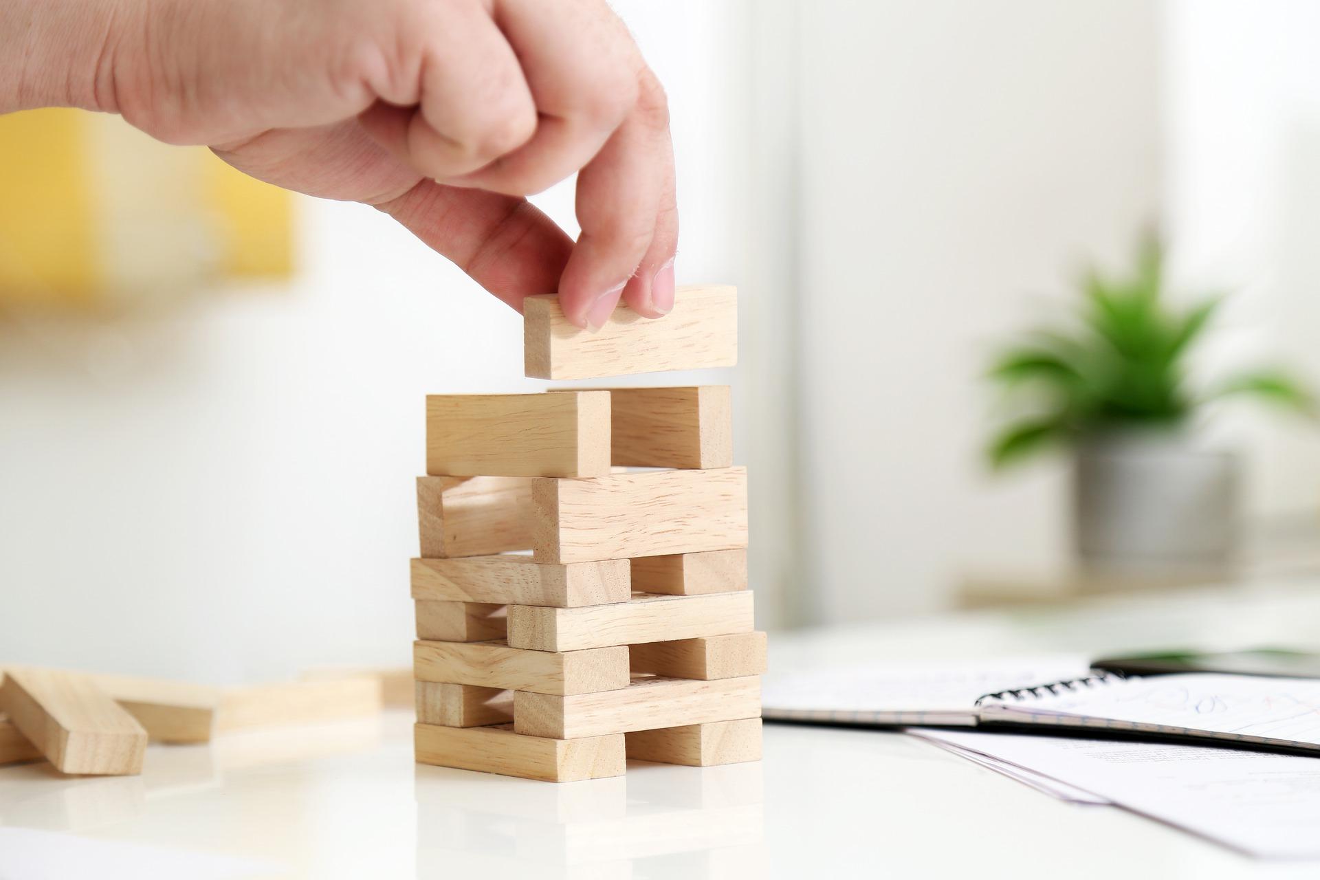 【FX】ドルコスト平均法を使った資産運用方法を徹底解説!【応用編】