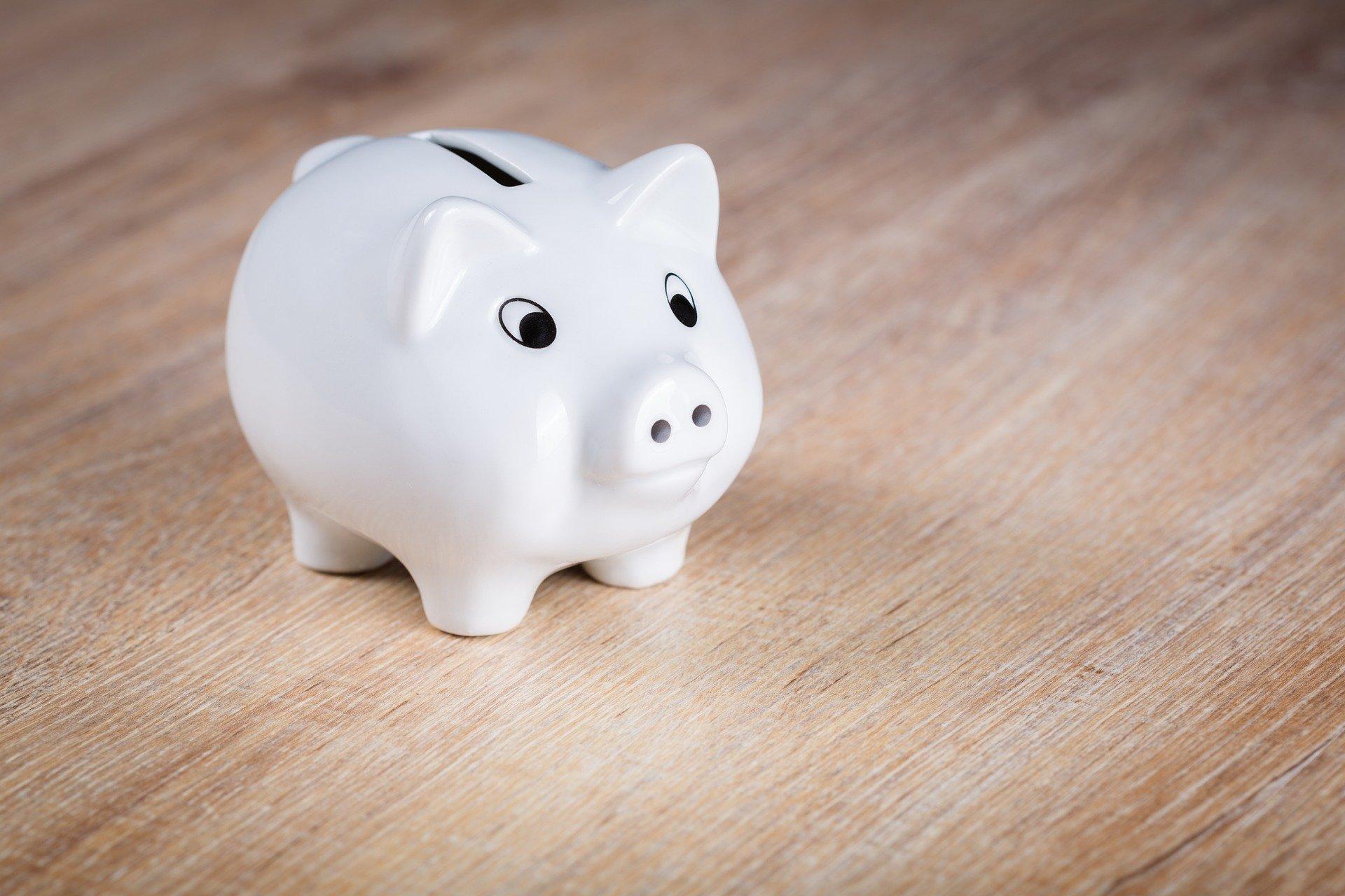 【FX】ドルコスト平均法のメリット・デメリットとは?【基礎編】