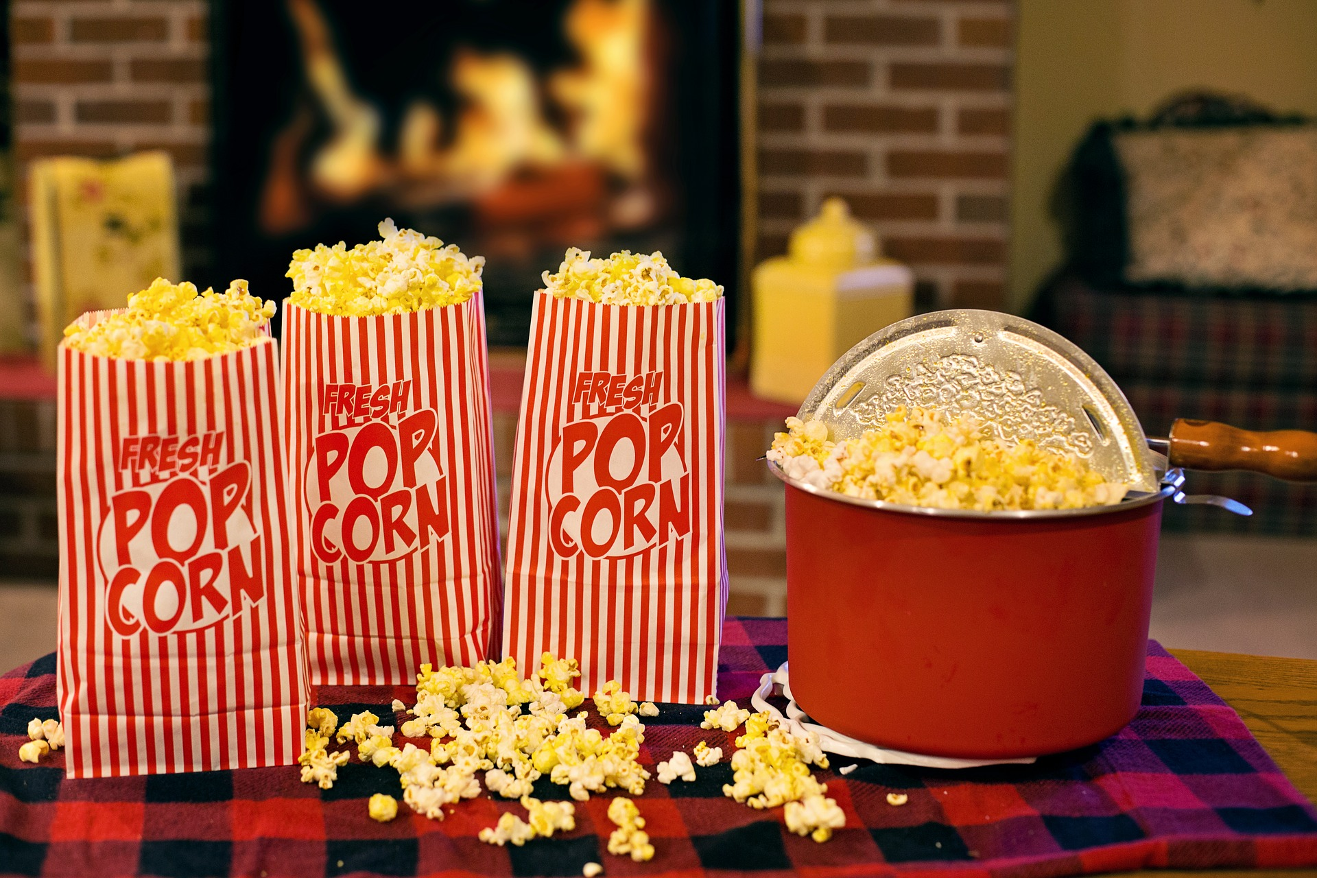 【FX】おすすめ投資・金融映画7作品を観て稼ぐコツを楽しく学ぼう