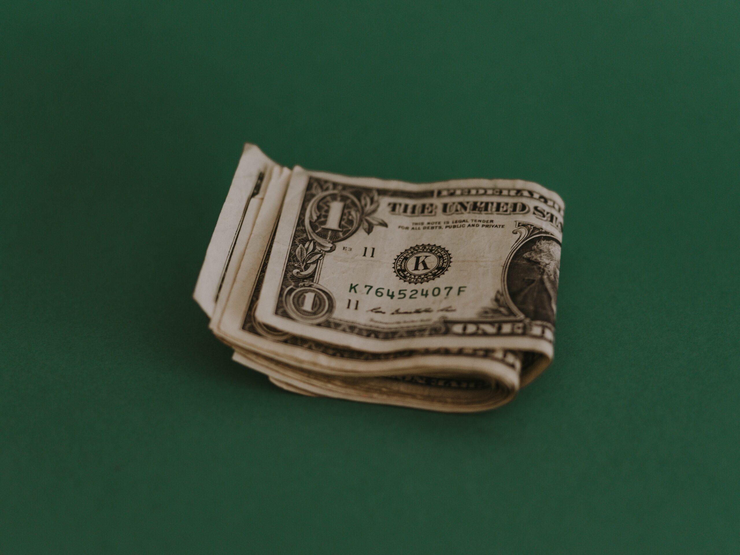【FX】トレード手法より資金管理が大事な理由をわかりやすく解説